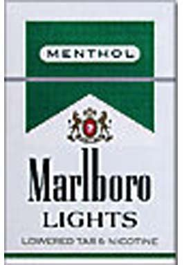 Marlboro Lights by Cigarettes Buy Cigarettes Lambert