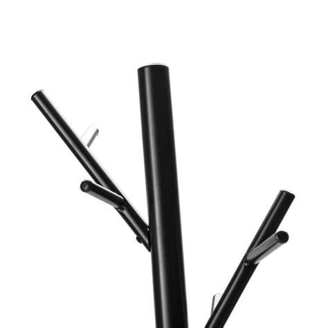 Black Coat Rack by Black Coat Rack Or Hat Rack Buy Coat