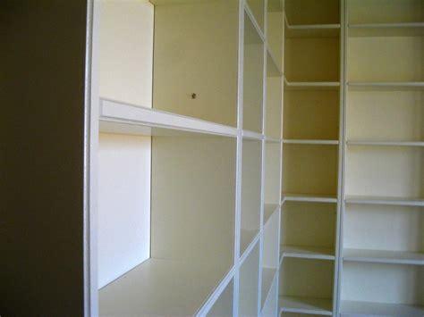 librerie ad angolo libreria ad angolo soggiorni e librerie