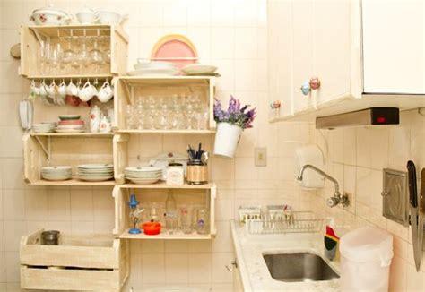 como decorar un baño con cajones blog de decora 231 227 o blog and search