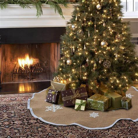 ls outdoor christmas decorations trees tree theme ideas beautiful 33 lovely outdoor decorations