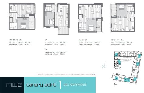 208 queens quay west floor plan 208 queens quay west floor plan 208 quay west floor plan