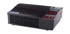 oreck air purifier ebay