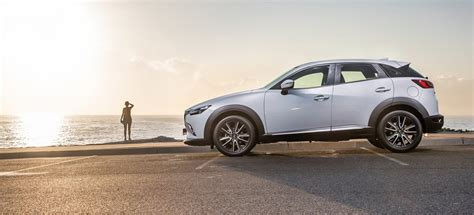 mazda car buy mazda 2 vs mazda cx 3 which car should i buy