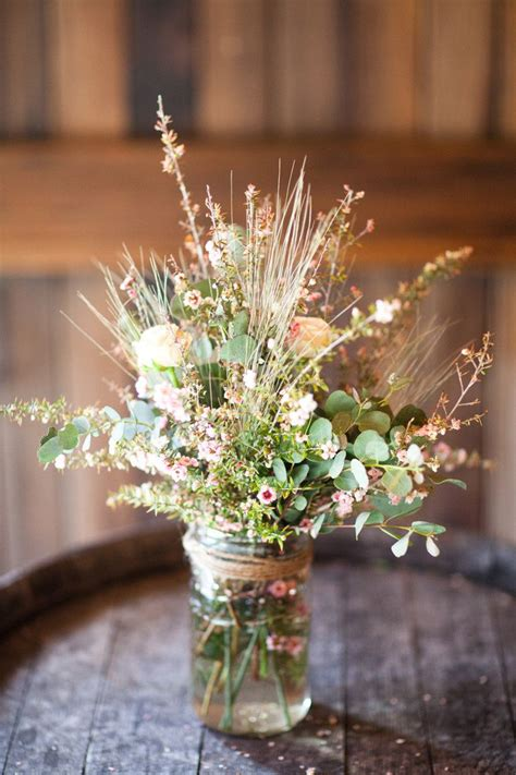 beautiful centerpieces beautiful bridal 13 most beautiful jar centerpieces