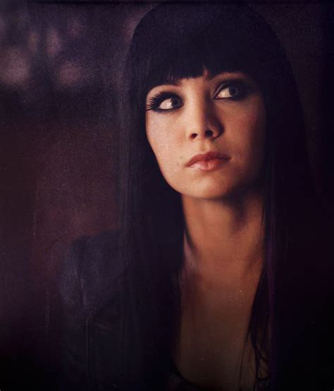 ksenia solo black hair decan cary when the lights go out tonight a roleplay on rpg