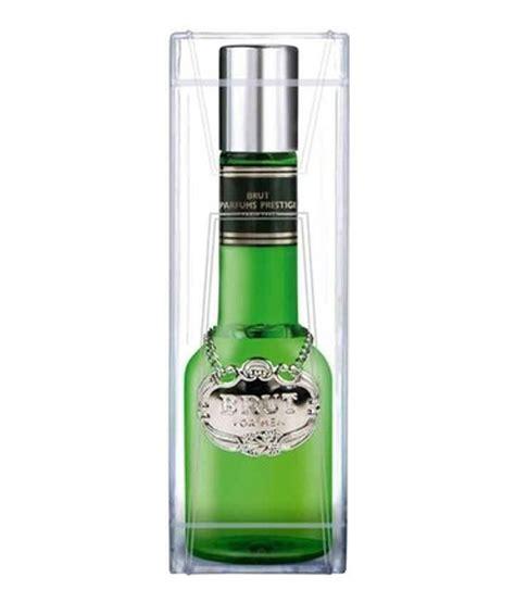 Eau De Cologne 100 Ml faberge brut eau de cologne 100 ml for
