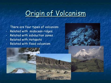 volcanoes and volcanology geology volcanoes and volcanology geology berita sepak bola