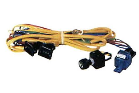 hella rallye 4000 wiring diagram get free image about