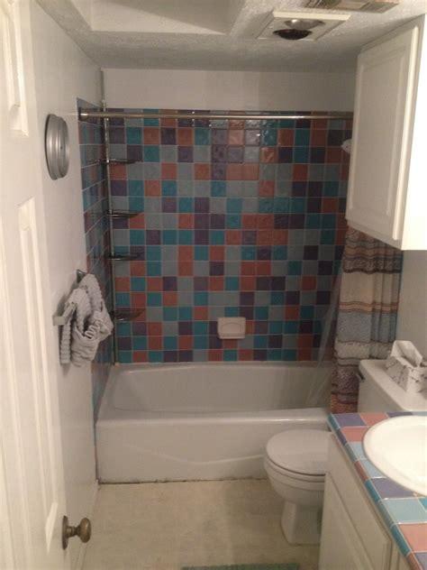 bath  shower remodeling bathroom remodelers