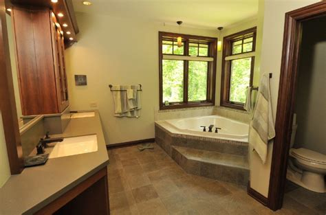 custom bathrooms designs custom bathrooms designs ideas