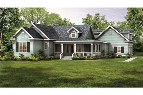 house plan 77884 86 best home plans images on traditional house plans house floor plans and