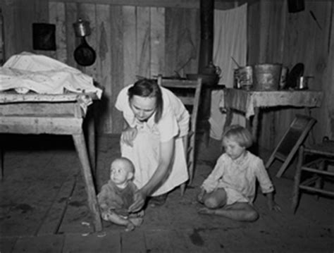 mississippi and the great depression books and despair fsa photography in arkansas during the