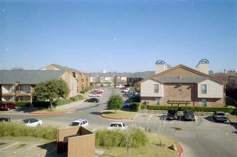 mesquite housing image gallery mesquite texas