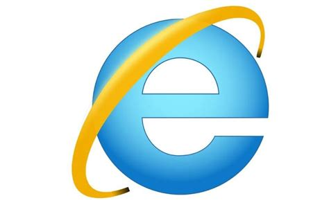 Is The Lnternet And Ring by Chrome Passes Explorer As Most Popular