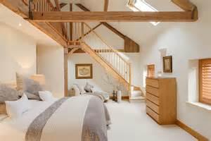 barn style house floor plans
