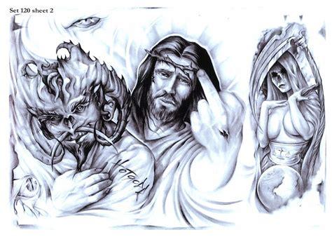 tattoovorlagen jesus tattoovorlagen religion motive jesus christus maria neu