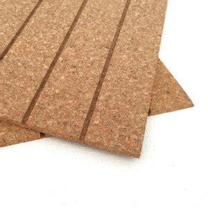 cork flooring sheets gurus floor