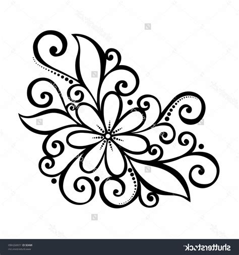 easy floral designs beautiful flower designs to draw beautiful flower designs