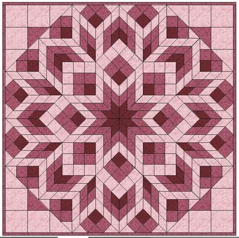 25 best ideas about quilts on quilt