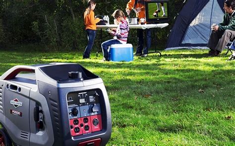 best generator reviews for all user best home