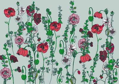 pattern design course online rachael taylor second pattern course student shortlisted