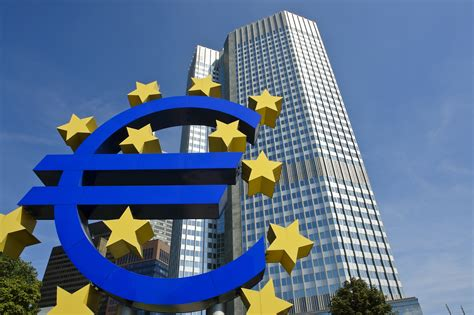 banca europa the ecb risks busting european banks master investor