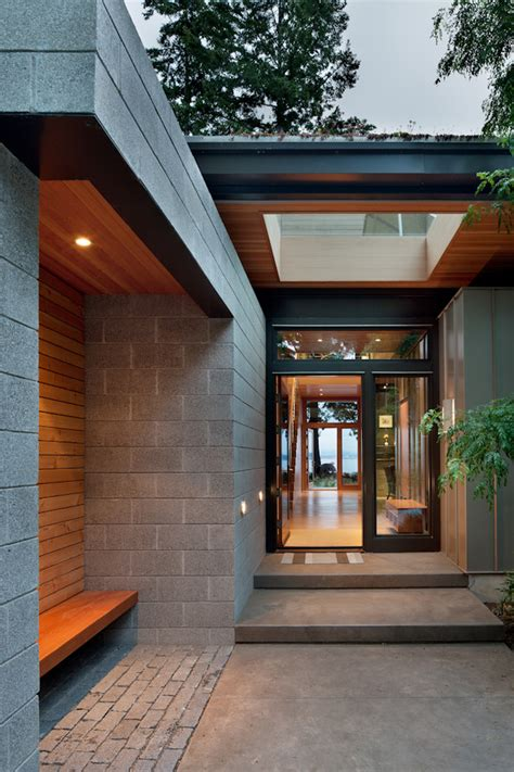 seattle architecture firms seattle architecture firms entry contemporary with black