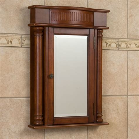 best bathroom mirror cabinets best bathroom medicine cabinets with mirror ideas