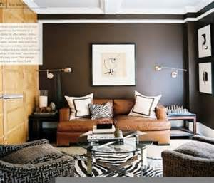 manly colours 60 awesome masculine living space design ideas in