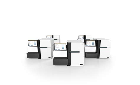 illumina news illumina launches hiseq x five system and hiseq 3000 4000