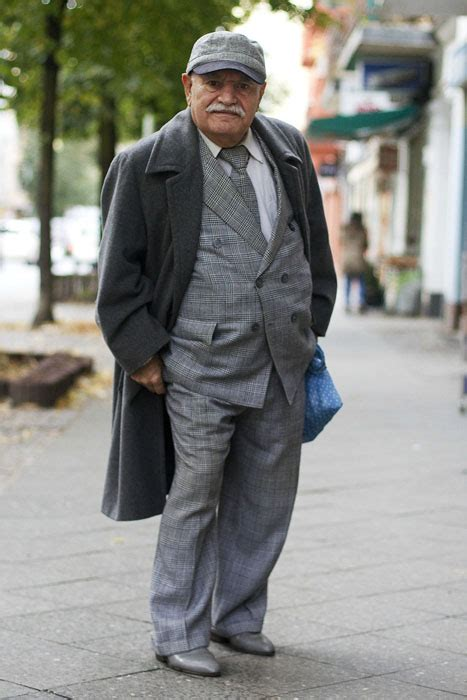 mensclothing styles for a 55 year old man photographer turns dapper 83 year old into a one man