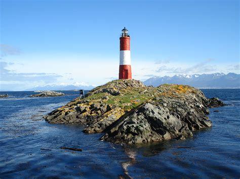 Ushuaia – Travel guide at Wikivoyage Faro