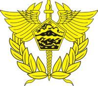 aliexpress indonesia bea cukai direktorat jenderal bea dan cukai wikipedia bahasa