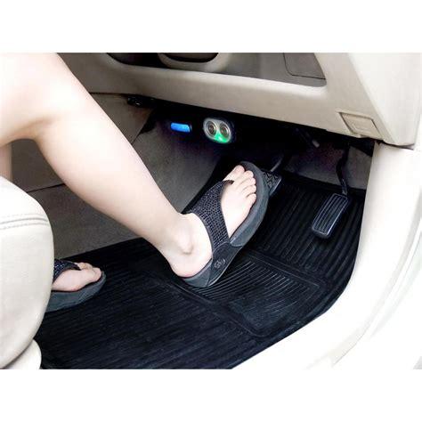 Kunci Alarm Mobil Avanza kunci pengaman mobil aortolock toyota the all new avanza