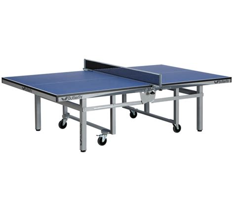 indoor gt ping pong table tennis gt indoor ping pong