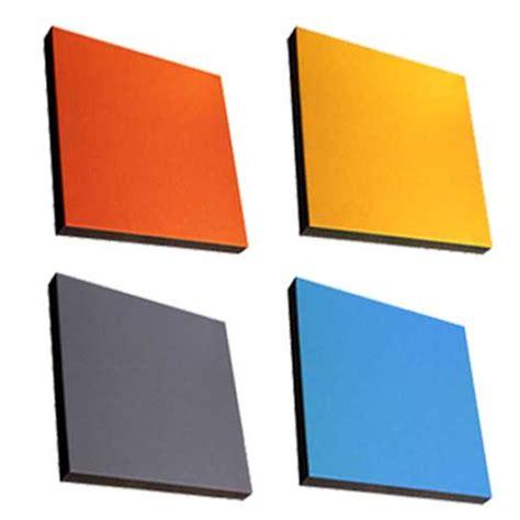 isolamento acustico soffitto prezzi prodotti e materiali per isolamento acustico masacoustics it