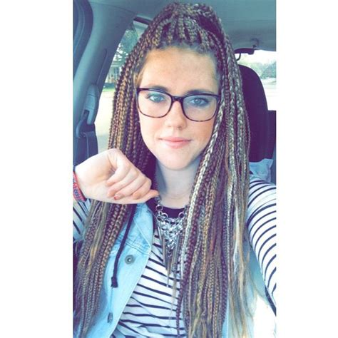 white women with cornrows 1000 ideas about white girl cornrows on pinterest half