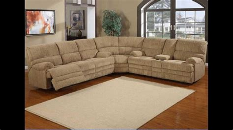jedd fabric sectional 20 ideas of jedd fabric reclining sectional sofa sofa ideas