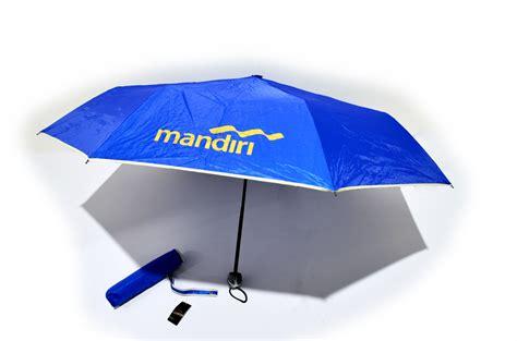 Tenda Anak Polos payung lipat polos jope umbrella