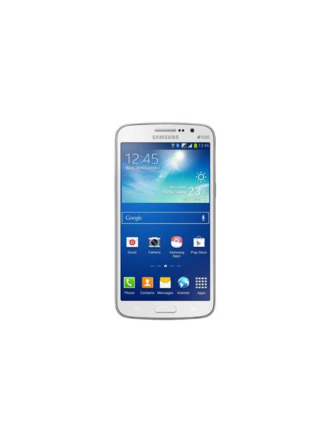 Vibrate Getar Samsung Grand 2 G7102 buy samsung galaxy grand 2 sm g7102 white at best price in india on naaptol