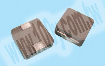 inductor 22uh 5a ihlp4040dzer220m11 dale inductor 22uh 20 4 5a smd