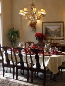 Home Interiors Christmas Catalog by Formal Dining Setting Pictures Images Setting Christmas