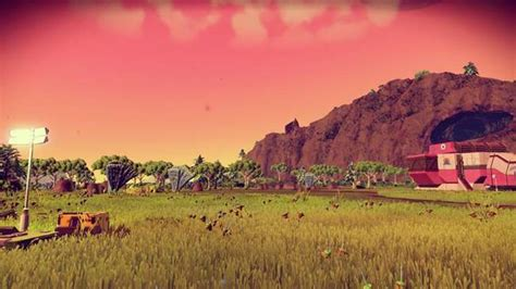 No Man's Sky Free Download for PC | Hienzo.com Windows 10 Download 64 Bit Iso