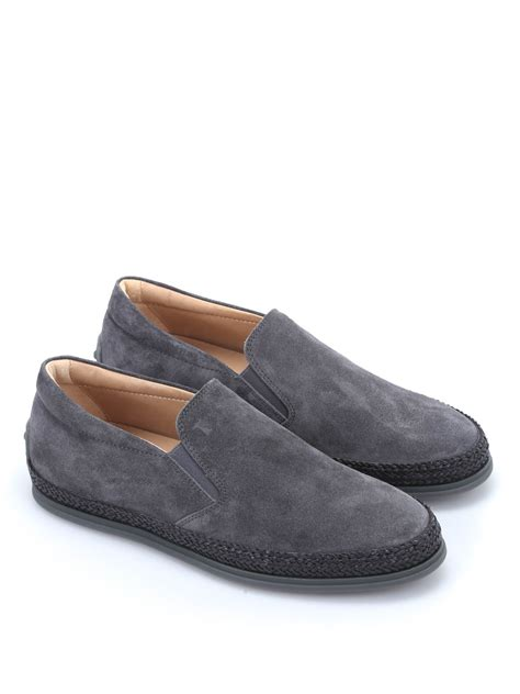 womens tods loafers tods womens loafers sale 28 images tods gommino