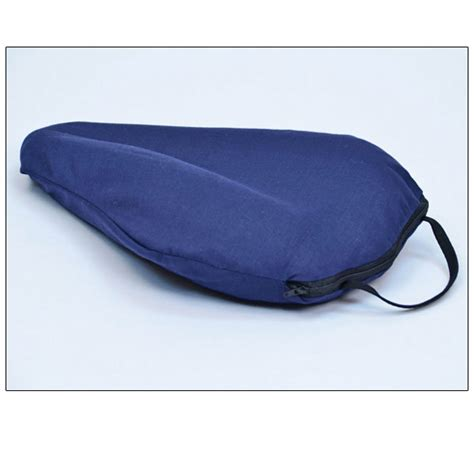 maxiaids therapeutic sciatica pillow - Therapeutic Sciatica Pillow Reviews