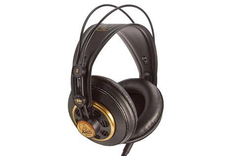 best dj headphones 14 best dj headphones to drop a beat of many
