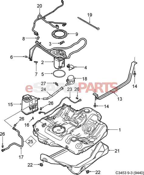 download car manuals pdf free 2003 saab 42133 navigation system service manual diagram motor 2003 saab 42133 pdf service manual pdf 2007 saab 42133 service