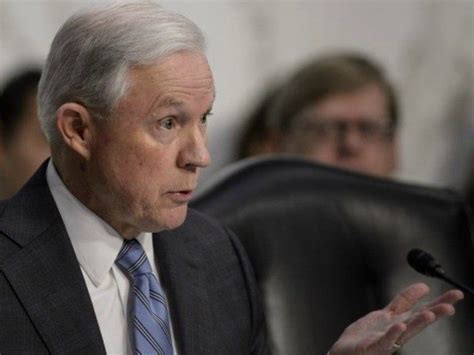 jeff sessions uscis sen jeff sessions obama program establishes a new