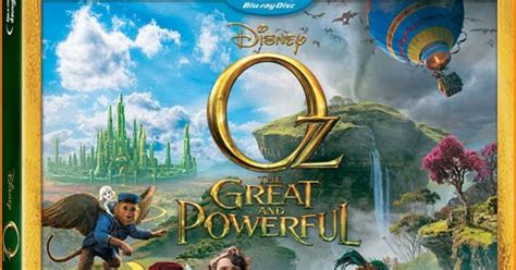 film ong bak 3 subtitle indonesia skylark download gratis film quot oz the great and powerful